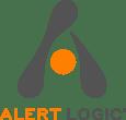 Alert-Logic-logo.png