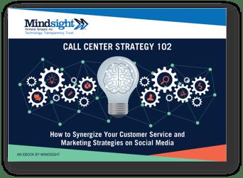 CC Strategy 102 Thumbnail.png