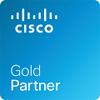 Cisco-Gold