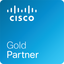 Cisco_Gold.png
