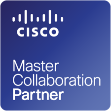 Cisco_Master_Collaboration.png