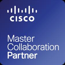 Cisco_Master_Collaboration