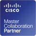 Cisco_Master_Collaboration