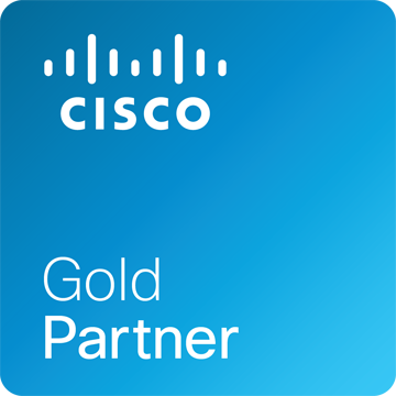 Cisco_gold_360x360