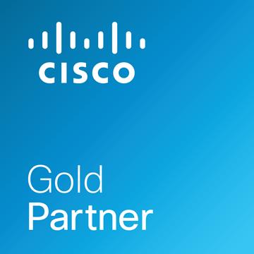 Cisco_gold_360x360.png