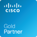 Cisco_gold_360x360