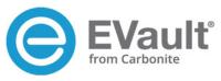 Evault Carbonite.png