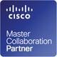 CiscoMasterCollabpartner