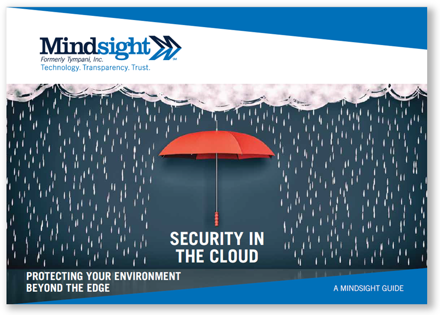 Security in the Cloud LP Image.png