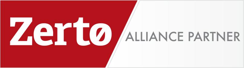 ZertoAlliancePartner-logo