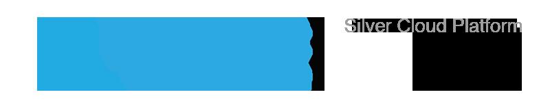 azure-partner-logo12