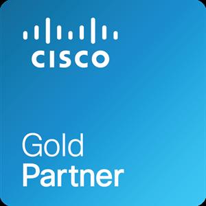 cisco-gold-partner-logo-7C5FD07CC0-seeklogo.com