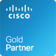 cisco-gold-partner-logo-7C5FD07CC0-seeklogo.com