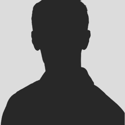 Mish-silhouette